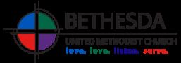 Bethesda UMC