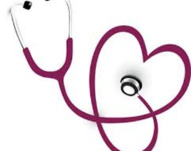 Health & Welfare Ministries
