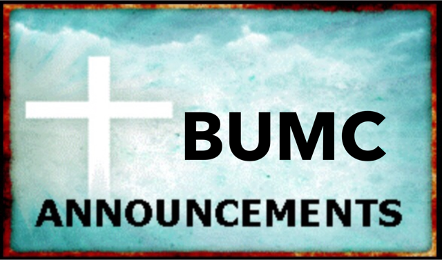 URGENT MESSAGE ABOUT WORSHIP SERVICE CANCELLED FOR 12/20/20