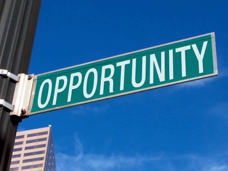 Job Opportunity for teachers
