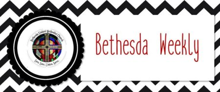 Bethesda Weekly, March 1, 2020