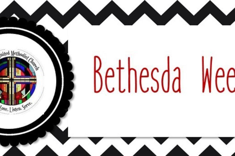 Bethesda Weekly