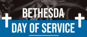 Bethesda Day of Service