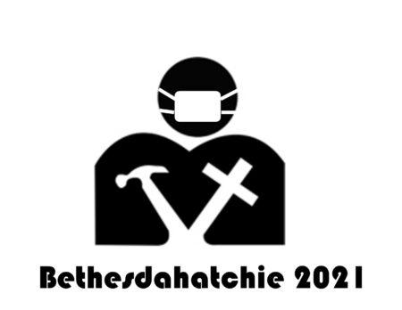 Bethesdahatchie